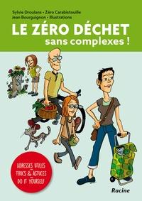 Deedr.fr Le zéro déchet sans complexe! Image