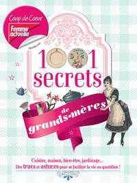 1001 secrets de grands-mères.pdf