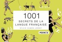 1001 secrets de la langue française.pdf