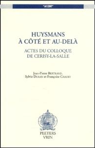Sylvie Duran et  Collectif - .
