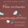 Sylvie Durastanti et Wolfgang-Amadeus Mozart - La Flûte enchantée.