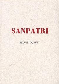 Sylvie Durbec - Sanpatri.