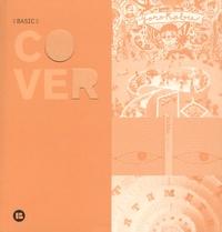 Sylvie Estrada et Maureen Cooley - Basic cover.