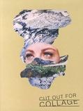 Sylvie Estrada - Cut out for collage.