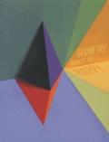 Sylvie Estrada - Geometry makes me happy.