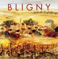 Sylvie Fabre et Marie-Laure Gendre - Bligny - Une peinture de la beauté et de la compassion.