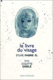 Sylvie Fabre G - .