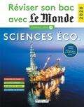 Sylvie Fleury et Florence Le Grand - Sciences éco.
