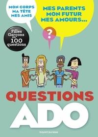 Questions ado - Filles-Garçons en 100 questions.pdf