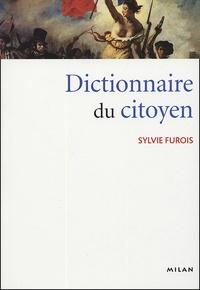 Deedr.fr Dictionnaire du citoyen Image