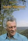 Sylvie Garnier - André Martinet - Un homme, une terre, une spiritualité.