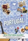 Sylvie Gauthier - Je pars vivre au Portugal.