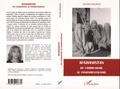 Sylvie Gélinas - Afghanistan - Du communisme au fondamentalisme.