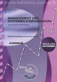 Sylvie Gerbaix et Marc Pasquet - Management des systèmes d'information DSCG 5 - Corrigé.