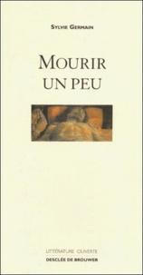 Sylvie Germain - .