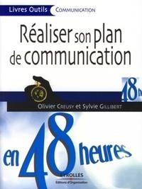 Réaliser son plan de communication en 48 heures.pdf