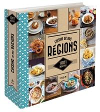 Cuisine de nos régions.pdf