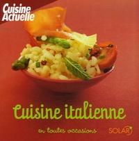 Goodtastepolice.fr Cuisine italienne Image