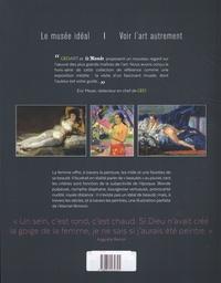 Sylvie Girard-Lagorce - Femmes - 100 chefs-d'oeuvre de la peinture.