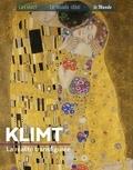 Sylvie Girard-Lagorce - Klimt, la réalité transfigurée.