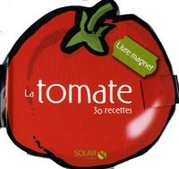 La tomate - 30 recettes.pdf