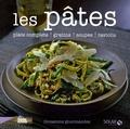 Sylvie Girard-Lagorce - Les pâtes.