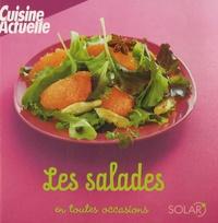 Les salades.pdf