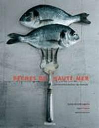 Galabria.be Pêches de haute mer - 126 Recettes autour du monde Image