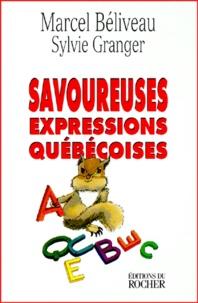 Histoiresdenlire.be Savoureuses expressions québécoises Image