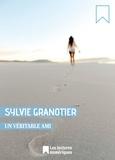 Sylvie Granotier - Un véritable ami - Extrait du recueil : Cette fille est dangereuse.