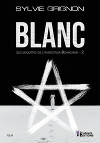 Sylvie Grignon - Blanc.