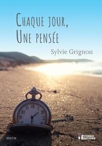 Deedr.fr Chaque jour, une pensée Image