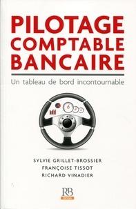 Pilotage comptable bancaire - Un tableau de bord incontournable.pdf