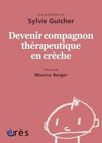 Devenir compagnon thérapeutique en crèche.pdf