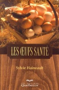 Sylvie Haineault - .