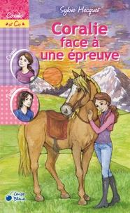 Coralie et Cie Tome 12.pdf
