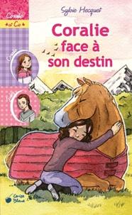 Feriasdhiver.fr Coralie et Cie Tome 4 Image