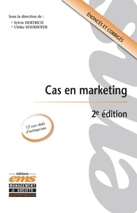 Cas en marketing.pdf