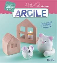 Argile.pdf