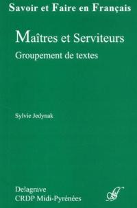 Sylvie Jedynak - .