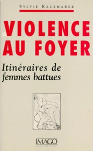 Costituentedelleidee.it LA VIOLENCE AU FOYER. Itinéraires de femmes battues Image