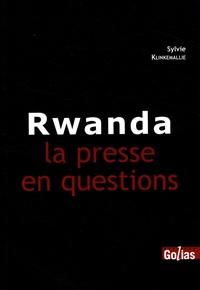 Rwanda - La presse en question.pdf
