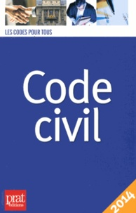 Code civil.pdf