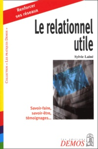Sylvie Lainé - .