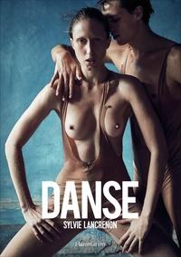 Sylvie Lancrenon - Danse.