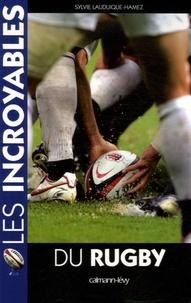 Les incroyables du rugby.pdf