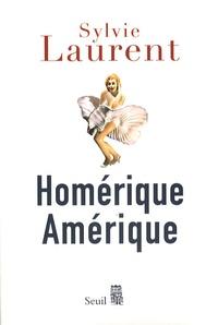 Homérique Amérique.pdf