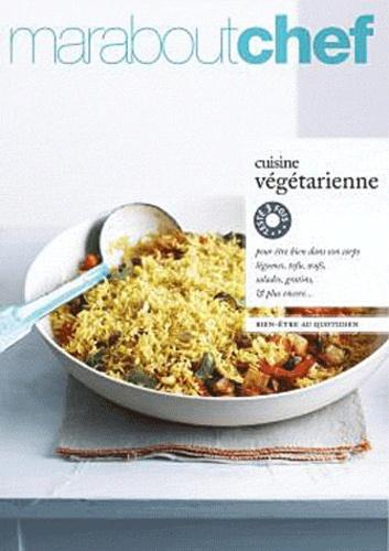 Sylvie Le Bras - Cuisine végétarienne.