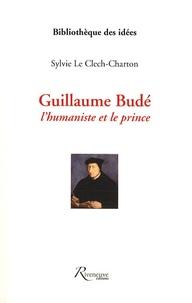 Guillaume Budé - Lhumaniste et le prince.pdf