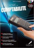 Sylvie Le Couëdic - Apprendre la comptabilité. 1 Cédérom